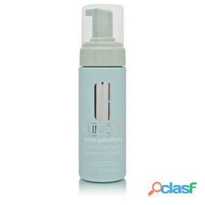 Clinique anti blemish solution cleansing sapone