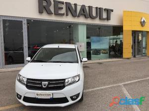 DACIA Sandero diesel in vendita a Perugia (Perugia)