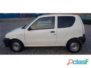 FIAT 600 benzina in vendita a Torino (Torino)