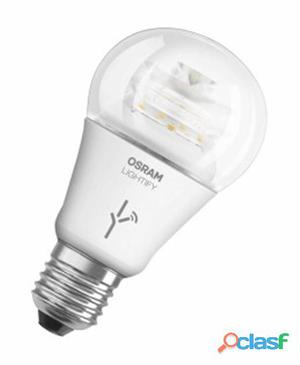 Nuovo 4052899947238 Osram 4052899947238lightify Bulb A60 E27