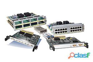 Nuovo C6880-X-LE-16P10G= Cisco C6880-x-le-16p10g=cisco