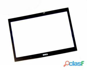 Nuovo CP149 Dell Cp149lcd Front Bezel No Cam/no Mic Led