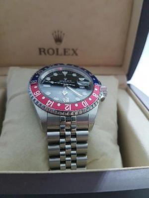 ROLEX replica top quality