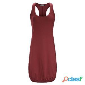 T-shirts casual Arc-teryx Savona Dress