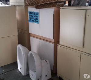 Mobili bagno arbi  Posot Class