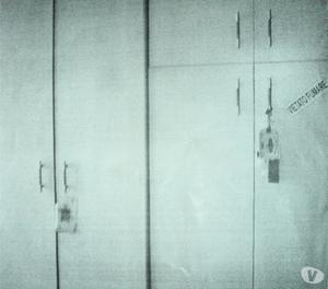 Armadio 2 ante bianco ingrosso e dettaglio mobili posot for Armadio guardaroba 6 ante