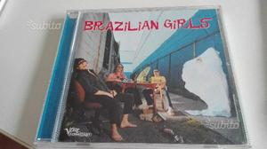 CD originali Musica Elettronica