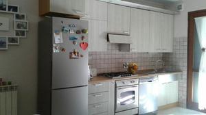 Mini blocco cucina con forno e lavello posot class - Blocco lavello cucina ...