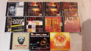 Stock 15 cd jazz lounge relax