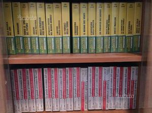 Videocassette VHS Documentari
