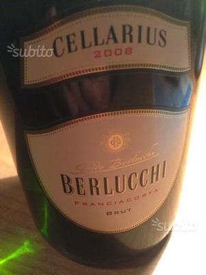 Berlucchi Cellarius