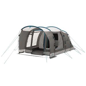Easy Camp Tenda da campeggio Palmdale 300 grigia
