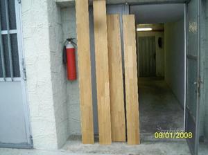 Parquet in legno di Rovere