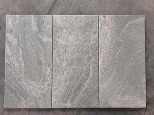 Piastrelle in finta pietra posot class - Piastrelle di pietra ...
