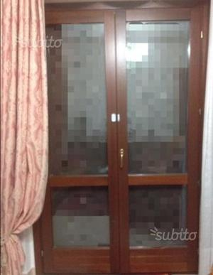 Porta finestra dimensioni posot class for Dimensioni porta finestra