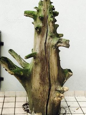 Ponte in legno da giardino nuovo per laghetto posot class for Laghetto vetroresina usato