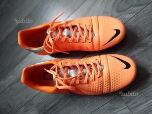 Scarpe da calcio Nike CTR 360