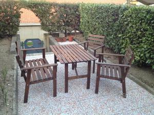 Tavoli ikea da giardino ikea tavoli da giardino set da - Tavolo giardino ikea ...