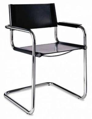 Vendo sedie per ufficio usate vicenza posot class - Sedie per ufficio usate ...