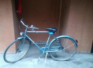 Bici telaio 28marca taurus tipo di bici bici da uomo Euro