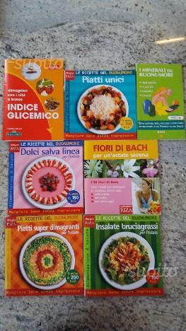 fiori di bach per dimagrire riza