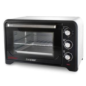 Forno elettrico con grill w silvercrest posot class - Forno elettrico con microonde ...