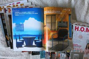 Riviste architettura interni domus area angri posot class for Riviste di arredamento interni