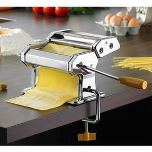 Pasta fresca fatta in casa posot class - Macchina per la pasta fatta in casa ...