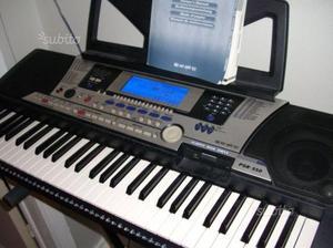 Tastiera Yamaha PSR-550