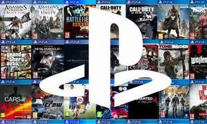 C.ompro Giochi PS4 Playstation 4