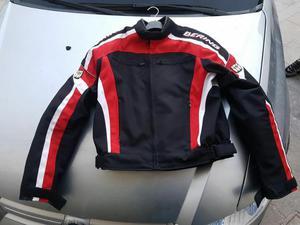 Giacca moto Bering Euro 100
