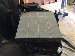 73 piastrelle in plastica per campeggio posot class - Piastrelle di plastica ...
