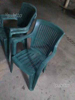 Vendo sedie e tavolini da bar e una torino posot class for Sedie compra online