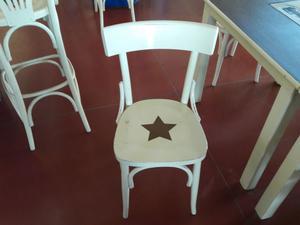 Sedie legno tavolo da pub usati posot class