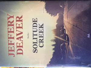 2 libri di jeffery deaver