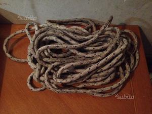 Fune/ corda di 20 metri