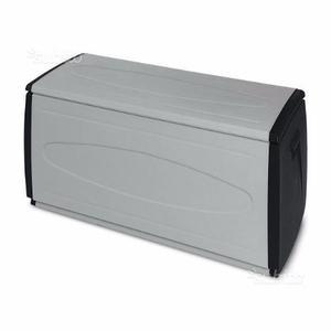 Baule terry box da giardino terrazzo 120 posot class - Box da giardino ...