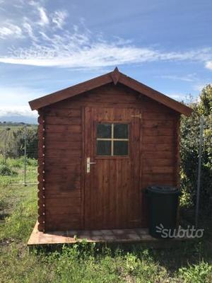 Attrezzi per legno seminuovi posot class - Attrezzi per imbiancare casa ...