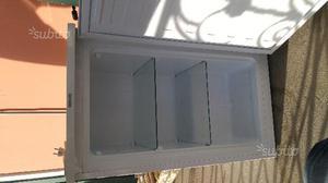 Congelatore della beko posot class for Congelatore a pozzetto piccolo
