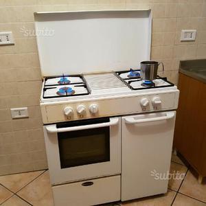 Fratelli onofri piano cottura 28 images forno onofri italy it fratelli onofri cucine - Cucine fratelli onofri prezzi ...