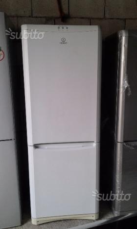 frigo americano amana posot class. Black Bedroom Furniture Sets. Home Design Ideas