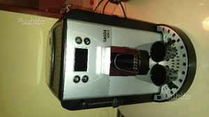 Macchina caffe automatica GAGGIA Unica