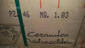 Mattonelle piastrelle in ceramica posot class - Piastrelle per terrazzi ...