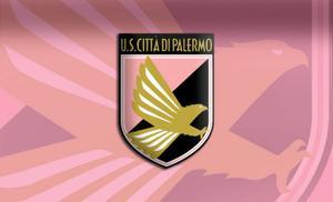 BIGLIETTI PALERMO VS FIORENTINA 30 APRILE  PALERMO
