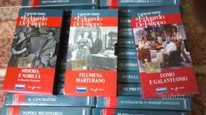 Il Grande Teatro di Eduardo De Filippo