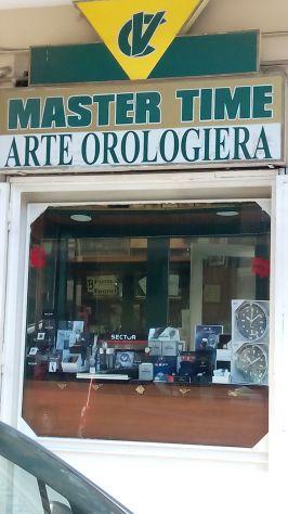 Banco da orologiaio posot class for Chiappa arredamenti
