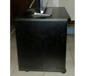 Mobile porta tv nero lucido posot class - Porta tv nero ...
