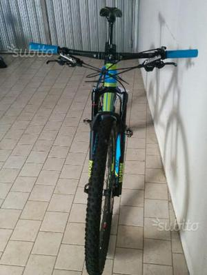 Trek superfly 29