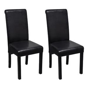 Kijijievinci sedie da ufficio in pelle nera usate  Posot Class