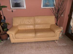 Copridivano Per Divano Reclinabile : Copridivano per divani in pelle copridivano zucchi soluzioni per
